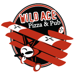 Pizza and Beer - Greer, SC - Wild Ace Pizza and Pub