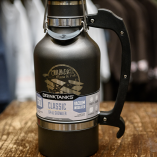 growler-gray-wildace