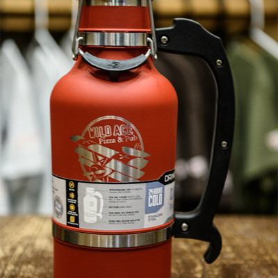 growler-red-wildace