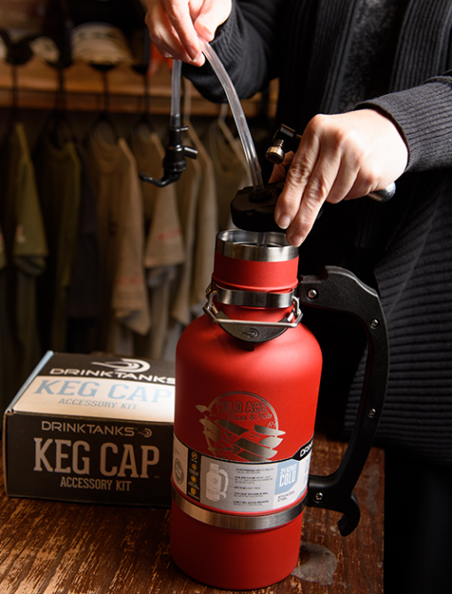 keg-cap-on-growler