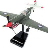 INWW1P40Warhawk