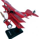INWW4 FokkerDr1 copy
