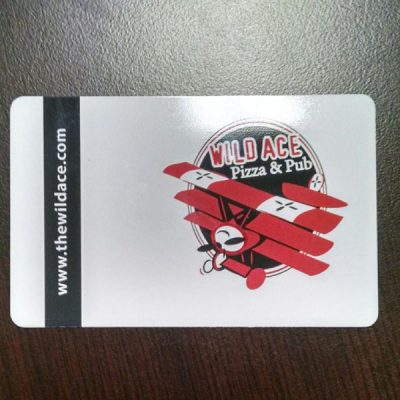 ace-card-web