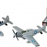 p-47 pullback