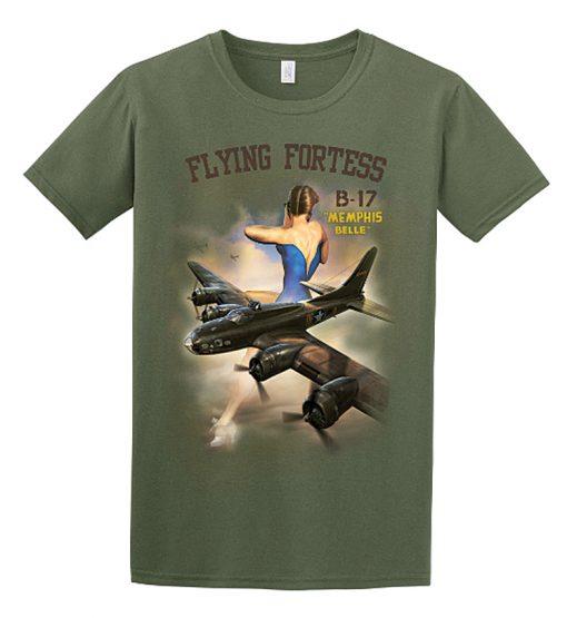 shirt_b17