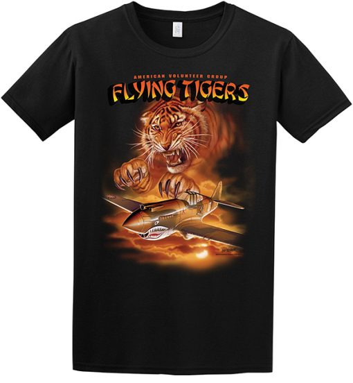 shirt_flying-tigers