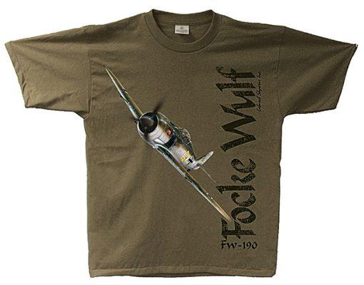 shirt_focke