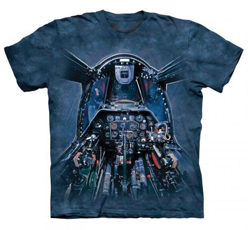 shirt_p51cockpit