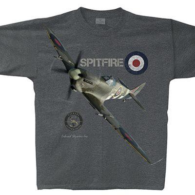 shirt_spitfire