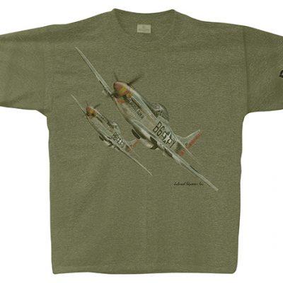 shirt_vintagep51